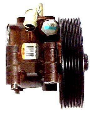 ARC 30-7252 Power Steering Pump ()