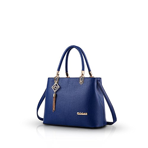 Best Handbags For Women - 6