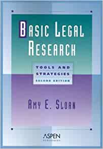 Legal research and writing companies