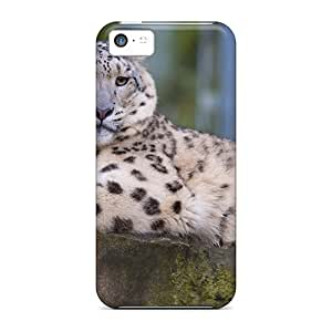 Fashion Cases Covers For Iphone 5c