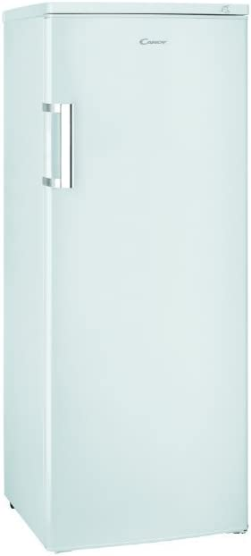 Candy CCOUS 5144 WH Integrado Vertical 162L A++ Blanco ...
