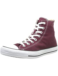 f26e14bddad8 Amazon.com  Purple - Fashion Sneakers   Shoes  Clothing