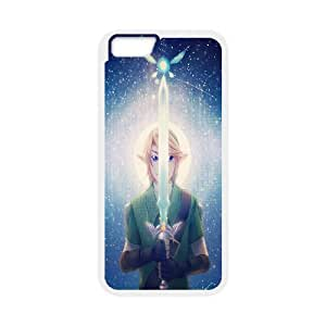 """High Quality Phone Case For Apple Iphone 6,4.7"""" screen Cases -sword art pattern protective case-LiuWeiTing Store Case 14"""