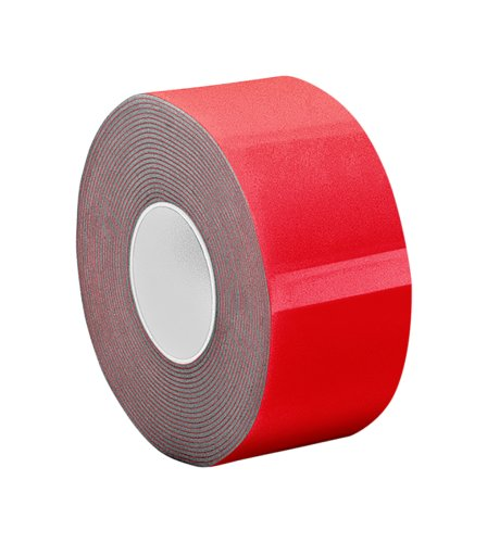3M VHB Tape 5952, 2.25 in width x 5 yd length, 1 roll