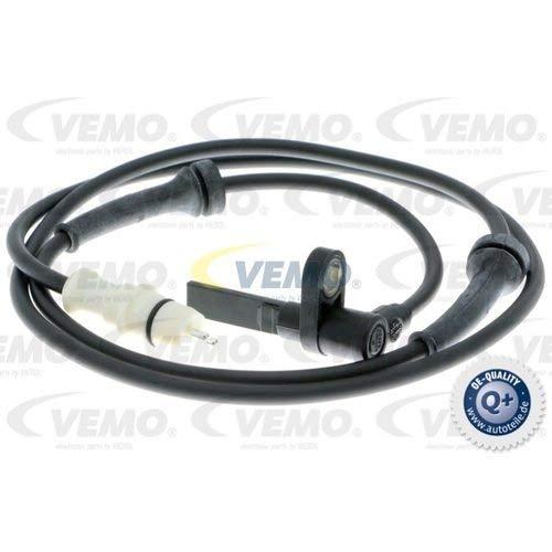 Wheel Speed Sensor Fits FIAT Seicento Hatchback 0.9-1.1L -