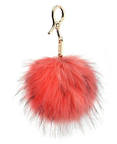 NYfashion101 Enlarged Chain Handbag Accessory product image
