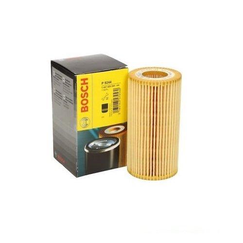 Bosch 1457429244 Oil-Filter Element