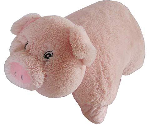Pig Zoopurr Pets 19