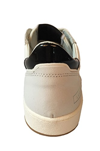 femme Philippe Donna Lakers d'intérieur chaussons Model vq6n1R
