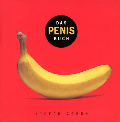 Das Penis-Buch