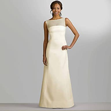Before: Your dress feels deflated without its fairy–tale skirt. What to wear: A ball gown slip enhances all degrees of your dress's pouf. And we have different options to match exactly the level of volume you desire. For the fullest bell shape, try a hoop slip, which has two adjustable hoops sewn into the hem.