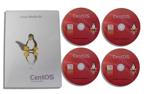 centos-linux-40-i386-media-kit
