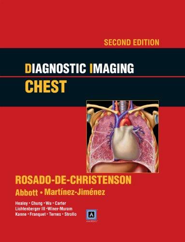 Diagnostic Imaging: Chest