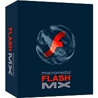 Update Flash Deutsch von jeder Vorgängerversion auf Flash MX