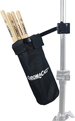 ChromaCast CC DSH Drumstick Holder