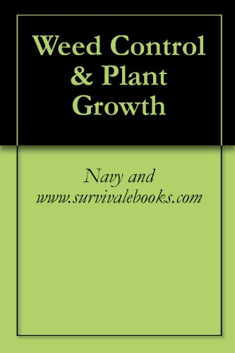 weed-control-plant-growth
