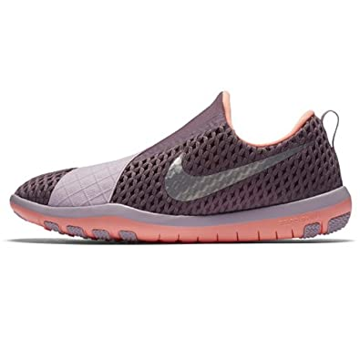 amazon nike free connect