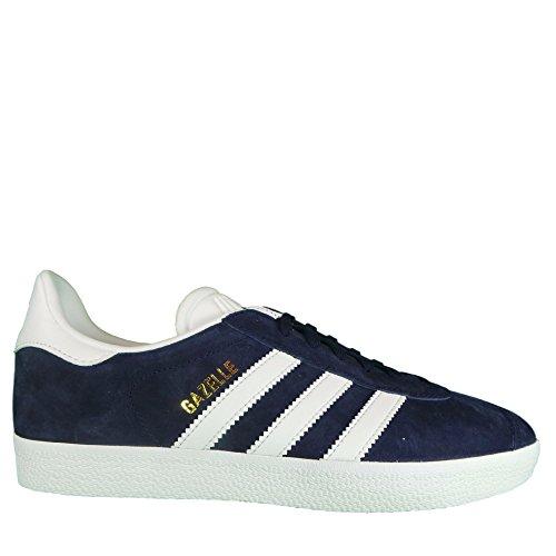 Adidas Originals Shoes gazel.