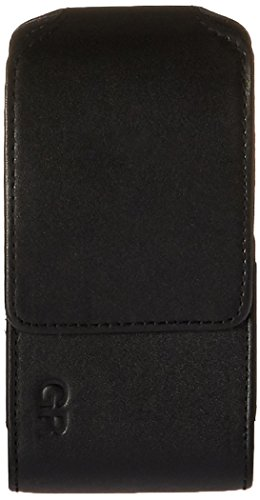 ricoh-gc-5-leather-case-for-ricoh-gr-camera-black