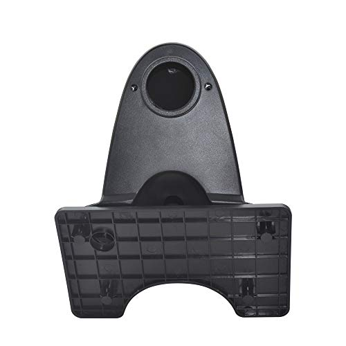 Vardsafe VS701C | Replacement Backup Camera Case Housing Fits MB Sprinter (Plastic Housing Only Without ()