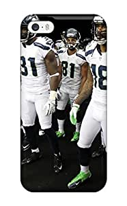 For Iphone 6 4.7 Tpu Phone Case Cover(seattleeahawksport )