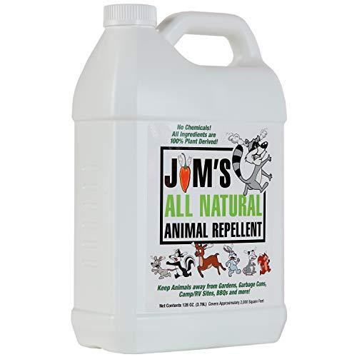 Buy dog repellant