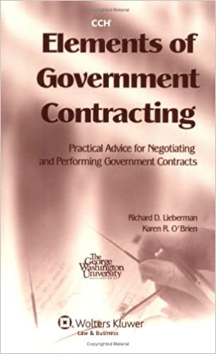 Teaming subcontracting project pdf management contracting procurement
