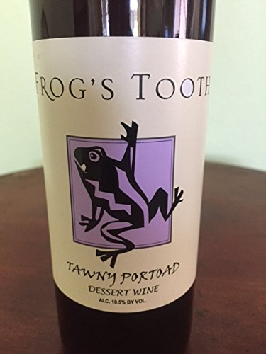 2010-Frogs-Tooth-Calaveras-County-Tawny-Portoad-375ml