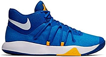 Nike Mens KD Trey 5 V Basketball Shoes