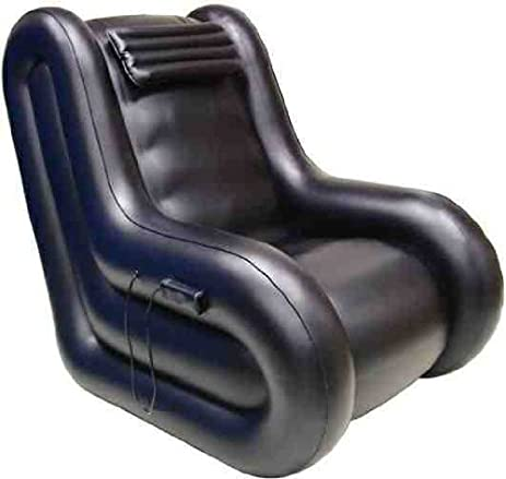 sage chair the sensational inflatable massage chair with 6 built in massage pads uk power