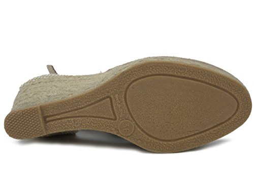 OSVALDO PERICOLI - Sandalias de vestir para mujer