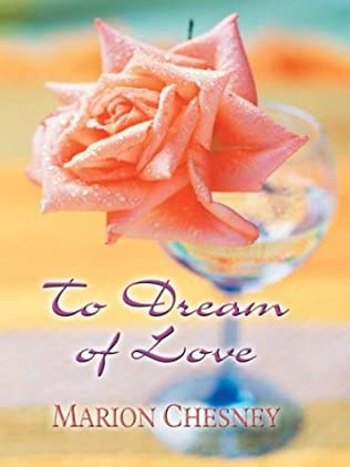 book cover of To Dream of Love
