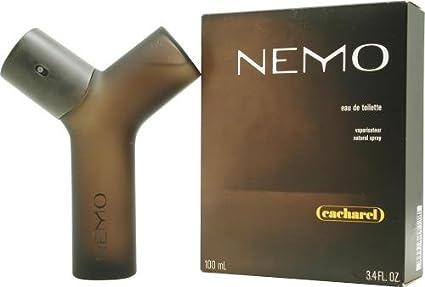 Nemo By Cacharel For Men Edt Spray 1.7 Oz by Nemo