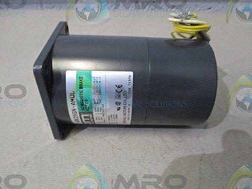 oriental-motor-4rk25gn-amul-ac-magnetic-brake-motor-new-in-box
