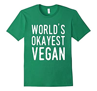 Vegan Shirts Vegan Gifts T Shirt For Men Women Vegan Quote