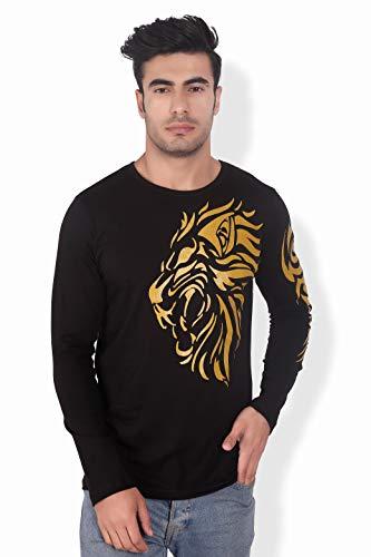 t shirt for mens