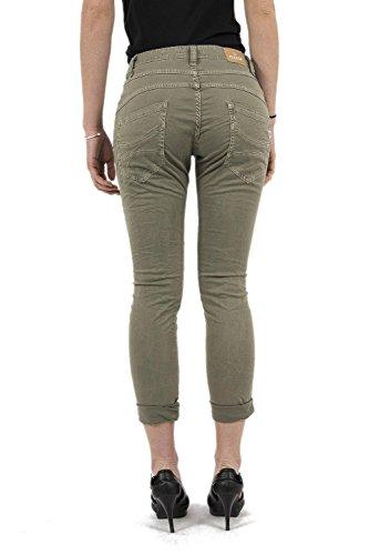P78a Jeans Please P78a Please Jeans Vert Vert 4zZqwwdFx