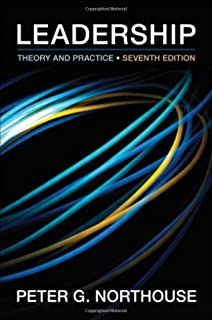 Meeting the ethical challenges of leadership casting light or leadership theory and practice 7th edition fandeluxe Images