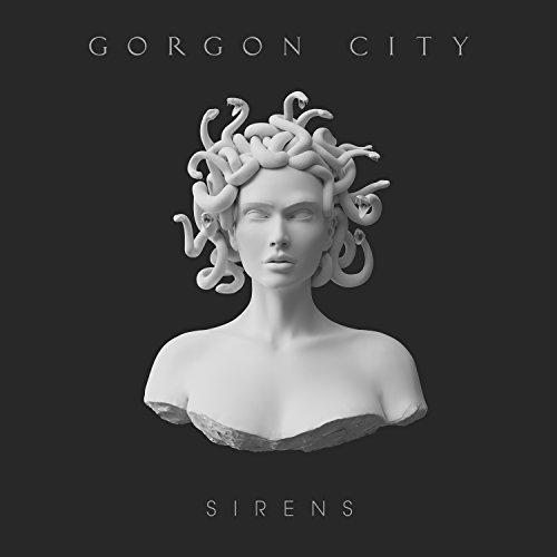 Sirens (Deluxe) [Explicit]