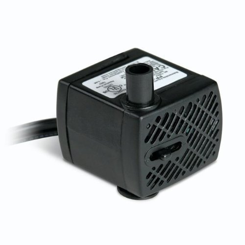 Pioneer Pet Pump Replacement for Smartcat Fountains
