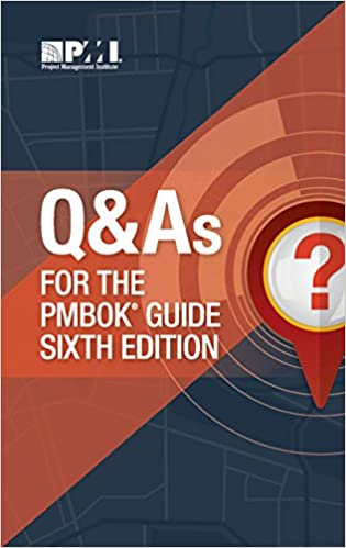 Amazon q as for the pmbok guide sixth edition ebook project q as for the pmbok guide sixth edition 1st edition kindle edition fandeluxe Choice Image