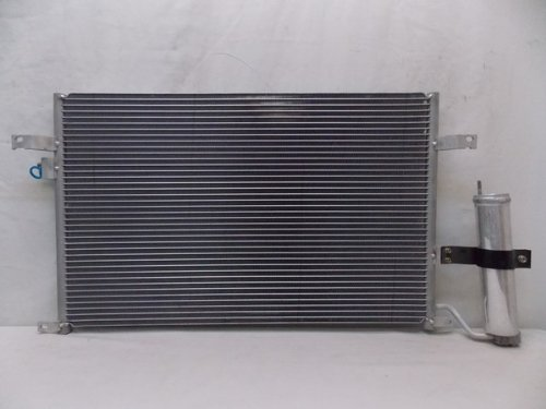 3055-ac-a-c-condenser-for-chevy-suzuki-fits-optra-forenza-reno-20-l4-4cyl