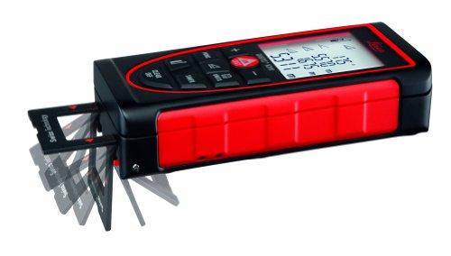 Leica-DISTO-E7400x-265ft-Laser-Distance-Meter-RedBlack
