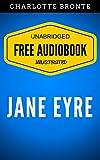 Bargain eBook - Jane Eyre  By Charlotte Bront    Illustra