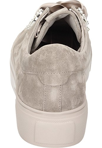 Schmenger 71 amp; 21190 Kennel Chaussures 362 nxavFpAWwq