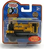 Duncan - Tomy International Thomas Wooden Railway Train Engine