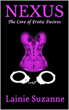 NEXUS: The Core of Erotic Desires (The Nexus Series Book 1)