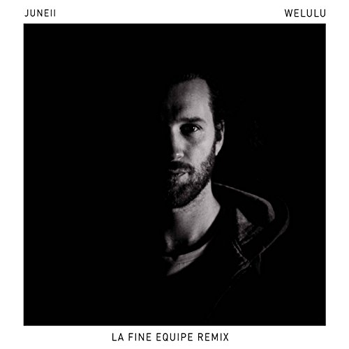 Welulu (La Fine Equipe Remix)