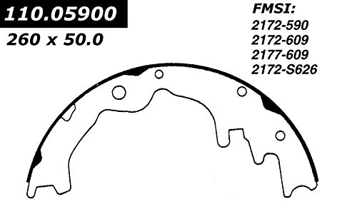 StopTech 938.44535 Street Axle Pack Drilled and Slotted Rear Brake Kit