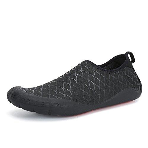 Dannto Dannto Dannto Eau Chaussures Homme cc6cf7